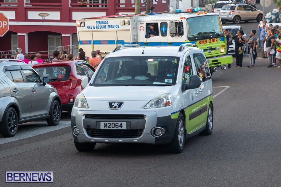 Firefighter-Ramsay-Bo-Saggar-Funeral-Bermuda-October-27-2019-0025