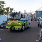 Firefighter Ramsay Bo Saggar Funeral Bermuda, October 27 2019-0029