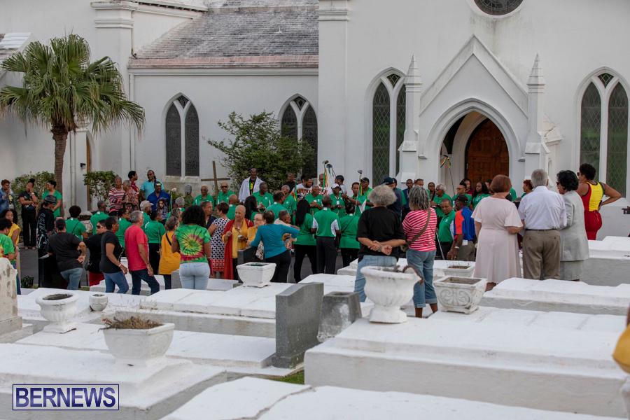 Firefighter-Ramsay-Bo-Saggar-Funeral-Bermuda-October-27-2019-0039