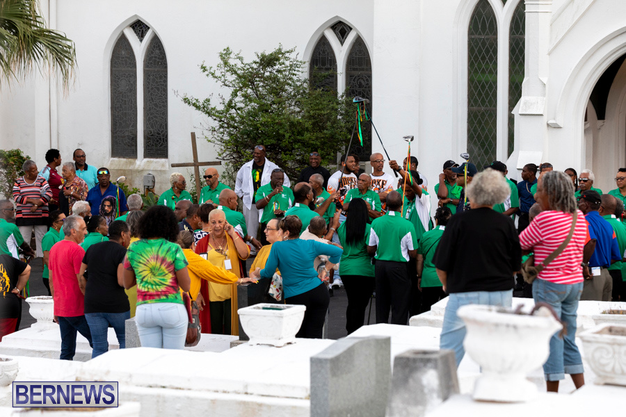 Firefighter-Ramsay-Bo-Saggar-Funeral-Bermuda-October-27-2019-0041