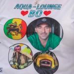 Firefighter Ramsay Bo Saggar Funeral Bermuda, October 27 2019-0043
