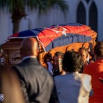 Firefighter Ramsay Bo Saggar Funeral Bermuda, October 27 2019-0066
