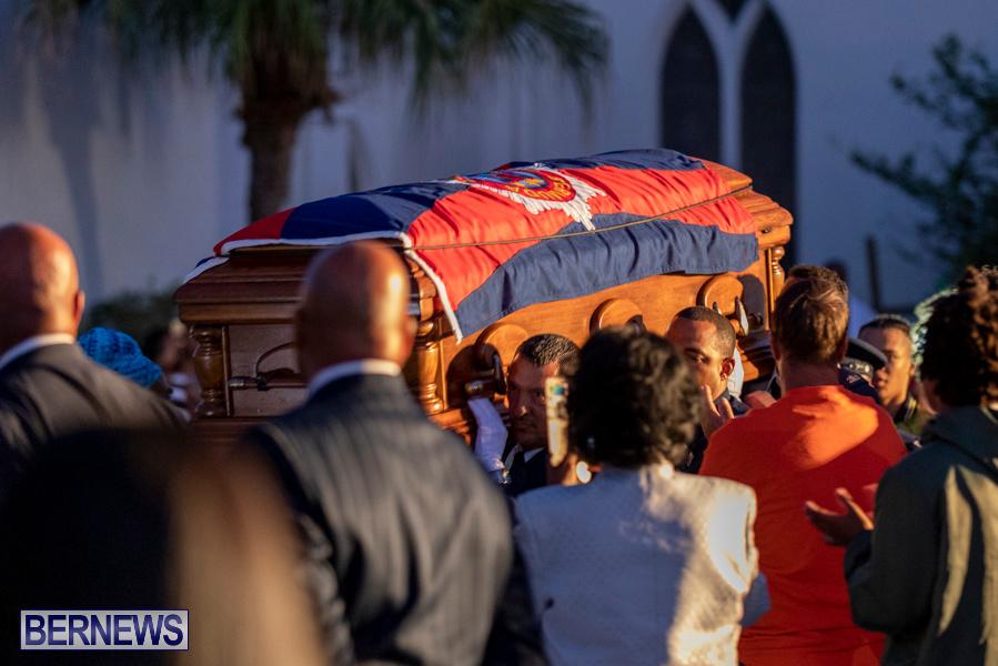 Firefighter-Ramsay-Bo-Saggar-Funeral-Bermuda-October-27-2019-0066