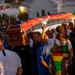 Firefighter Ramsay Bo Saggar Funeral Bermuda, October 27 2019-0068