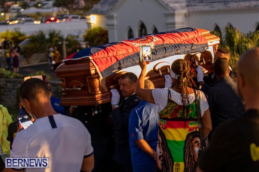 Firefighter-Ramsay-Bo-Saggar-Funeral-Bermuda-October-27-2019-0068