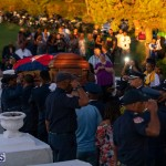 Firefighter Ramsay Bo Saggar Funeral Bermuda, October 27 2019-0069