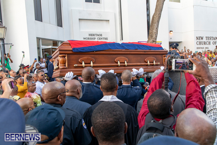 Firefighter-Ramsay-Bo-Saggar-Funeral-Bermuda-October-27-2019-9926