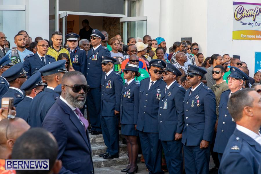 Firefighter-Ramsay-Bo-Saggar-Funeral-Bermuda-October-27-2019-9936