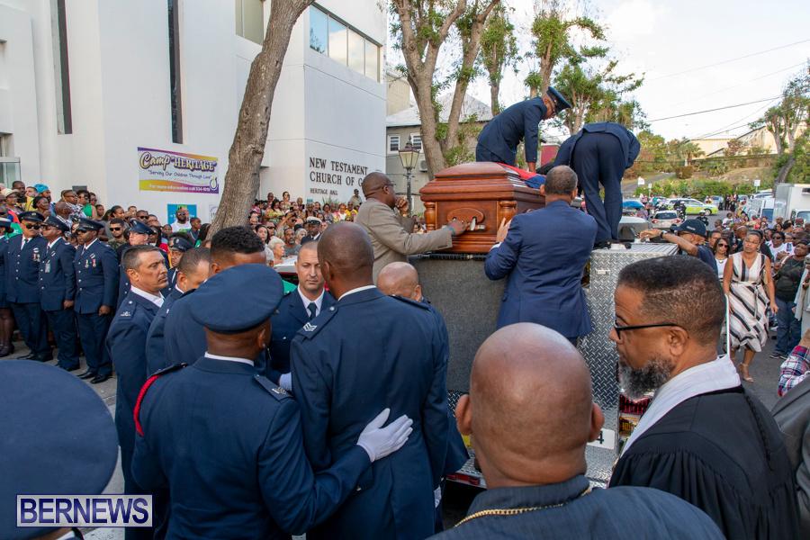 Firefighter-Ramsay-Bo-Saggar-Funeral-Bermuda-October-27-2019-9938