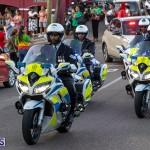 Firefighter Ramsay Bo Saggar Funeral Bermuda, October 27 2019-9945