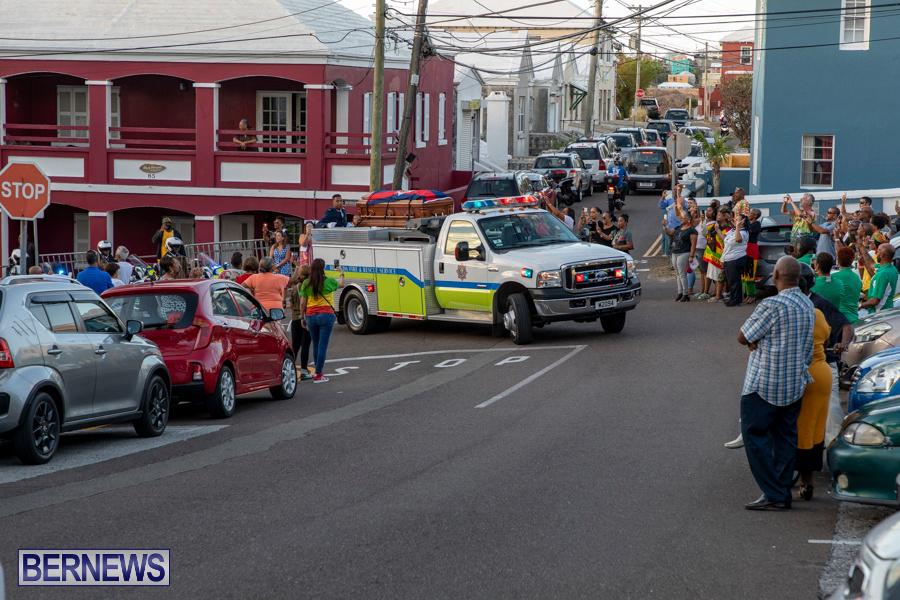 Firefighter-Ramsay-Bo-Saggar-Funeral-Bermuda-October-27-2019-9949
