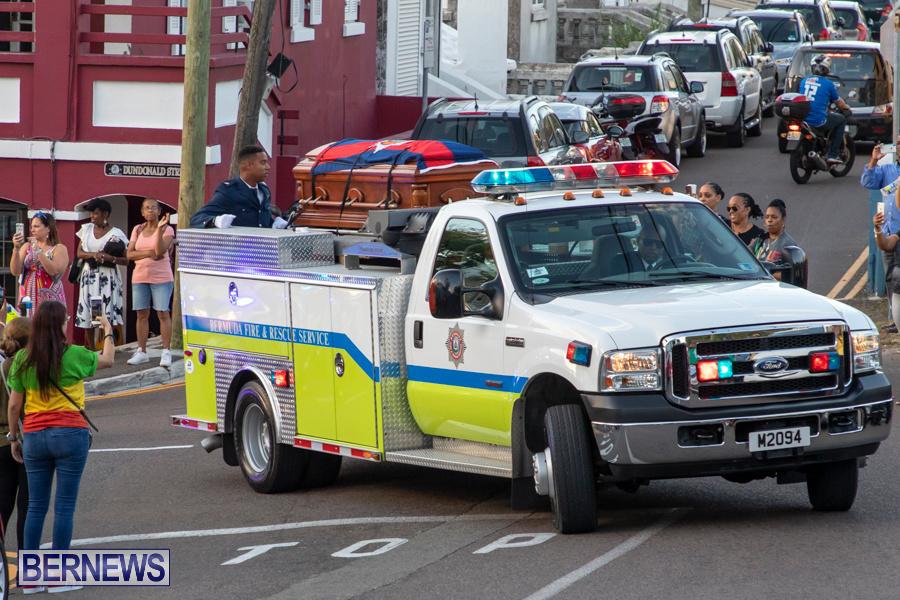 Firefighter-Ramsay-Bo-Saggar-Funeral-Bermuda-October-27-2019-9950