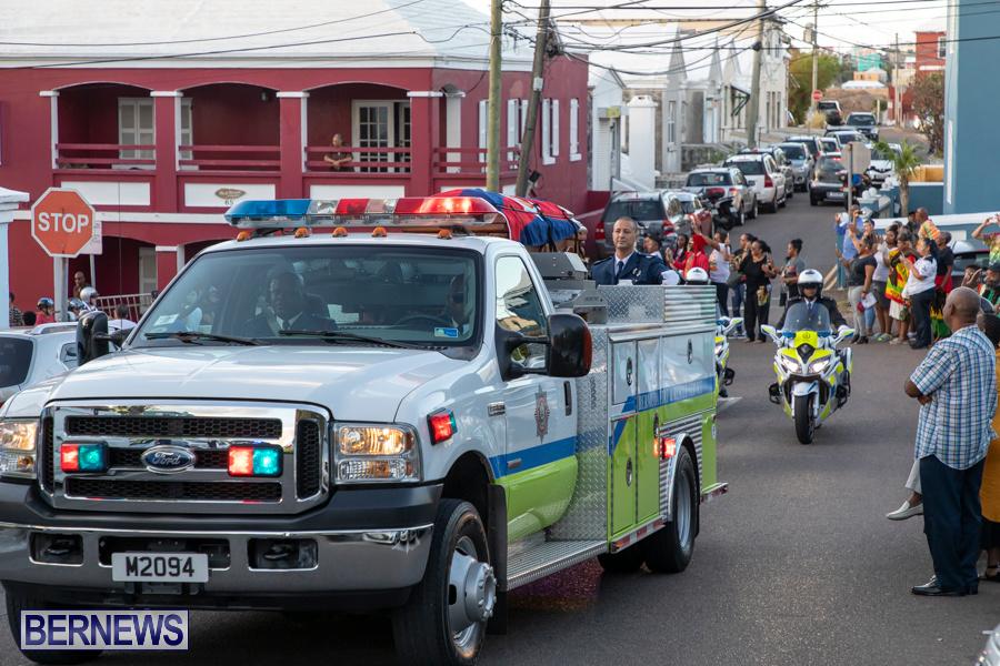 Firefighter-Ramsay-Bo-Saggar-Funeral-Bermuda-October-27-2019-9953