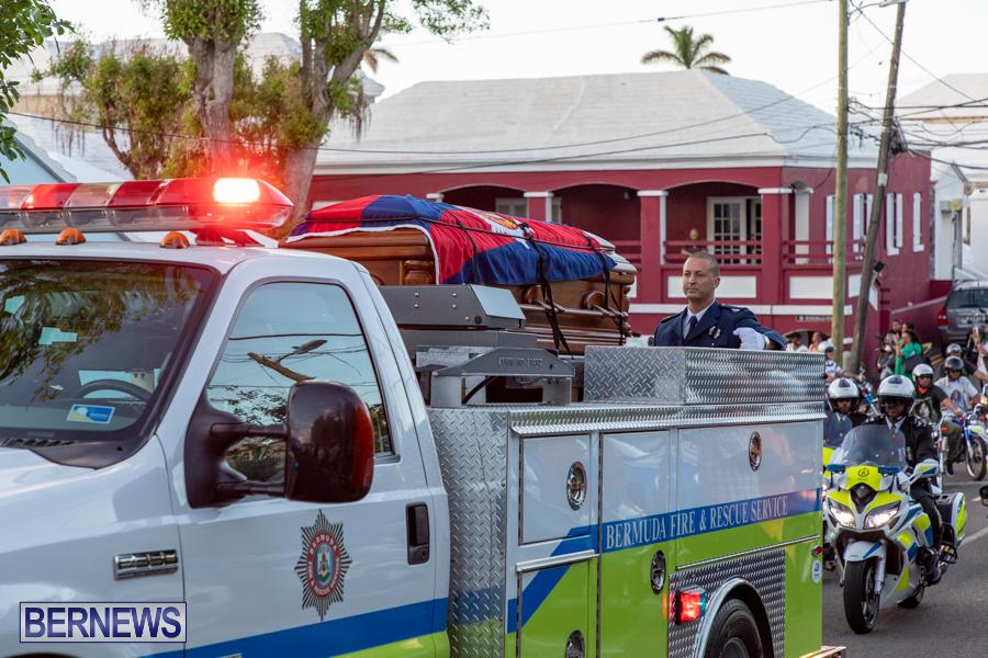 Firefighter-Ramsay-Bo-Saggar-Funeral-Bermuda-October-27-2019-9956
