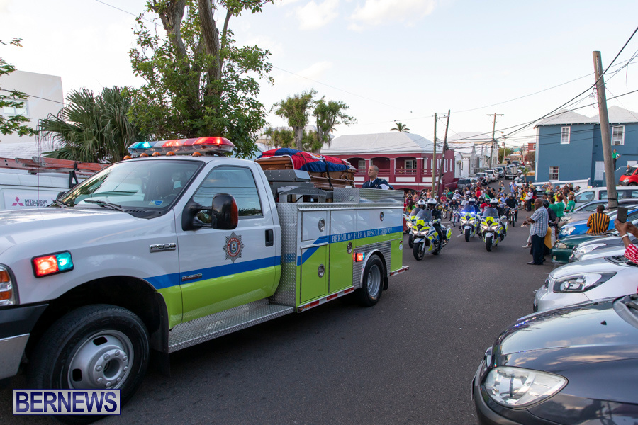 Firefighter-Ramsay-Bo-Saggar-Funeral-Bermuda-October-27-2019-9957