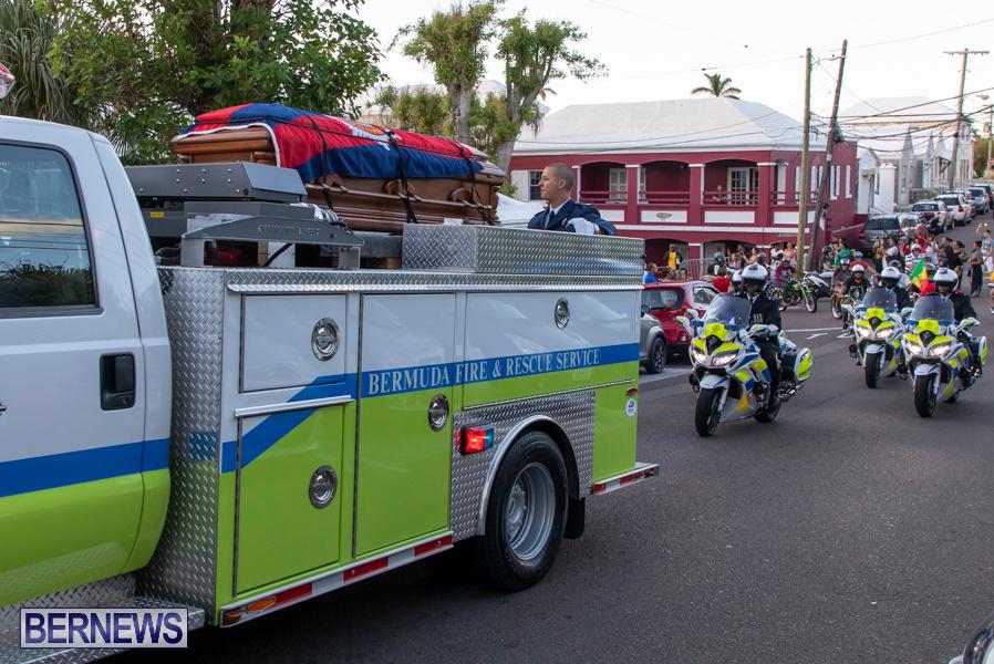 Firefighter-Ramsay-Bo-Saggar-Funeral-Bermuda-October-27-2019-9959