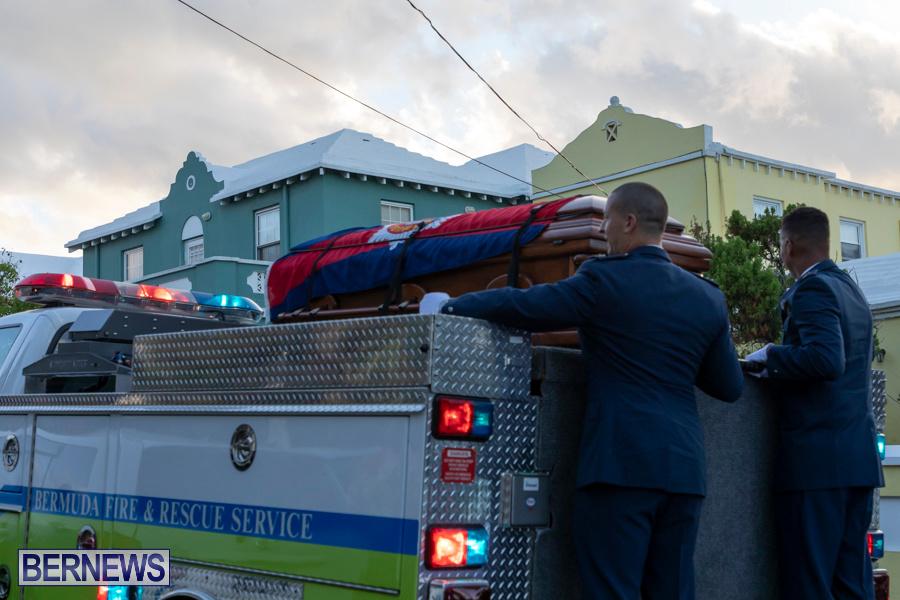 Firefighter-Ramsay-Bo-Saggar-Funeral-Bermuda-October-27-2019-9964