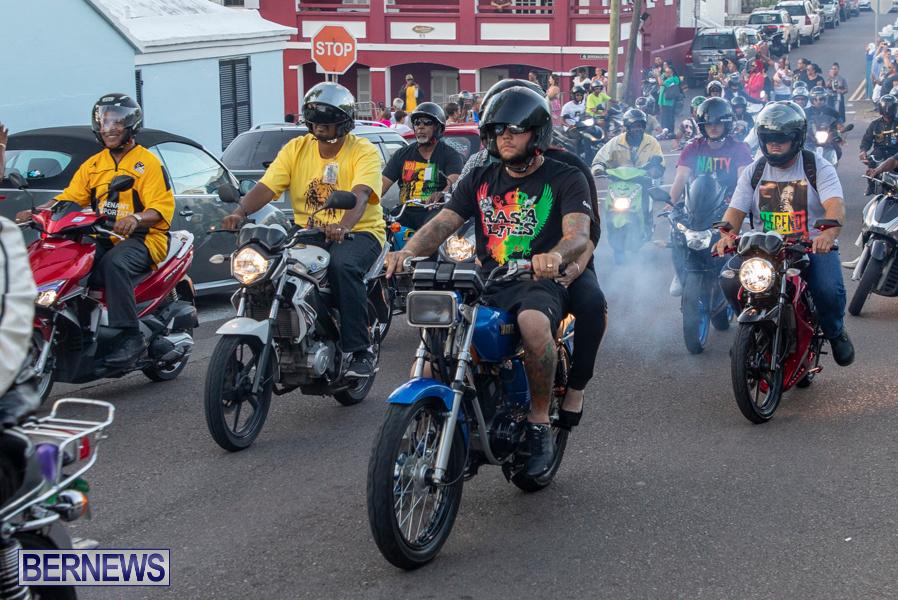 Firefighter-Ramsay-Bo-Saggar-Funeral-Bermuda-October-27-2019-9974