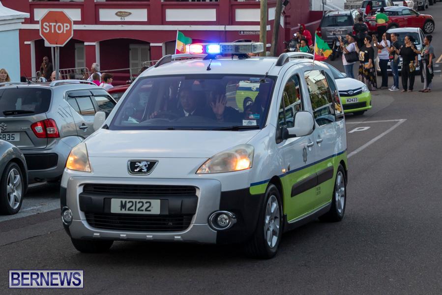Firefighter-Ramsay-Bo-Saggar-Funeral-Bermuda-October-27-2019-9995