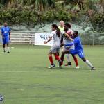 First & Premier Division Football Bermuda Oct 06 2019 (1)