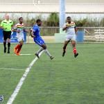 First & Premier Division Football Bermuda Oct 06 2019 (10)