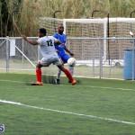 First & Premier Division Football Bermuda Oct 06 2019 (11)