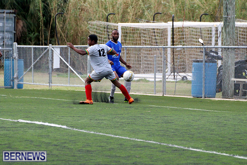 First-Premier-Division-Football-Bermuda-Oct-06-2019-11
