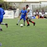 First & Premier Division Football Bermuda Oct 06 2019 (13)