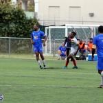 First & Premier Division Football Bermuda Oct 06 2019 (14)