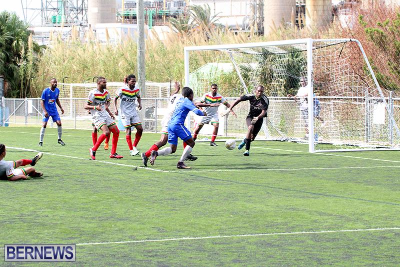 First-Premier-Division-Football-Bermuda-Oct-06-2019-16