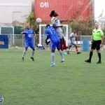 First & Premier Division Football Bermuda Oct 06 2019 (18)