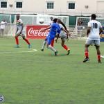 First & Premier Division Football Bermuda Oct 06 2019 (19)