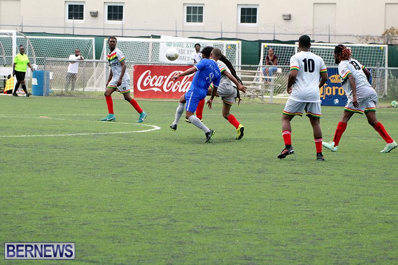 First-Premier-Division-Football-Bermuda-Oct-06-2019-19