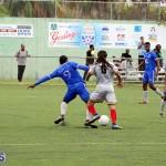 First & Premier Division Football Bermuda Oct 06 2019 (2)