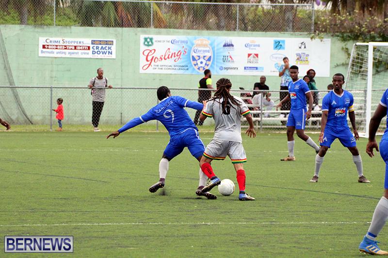 First-Premier-Division-Football-Bermuda-Oct-06-2019-2