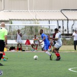First & Premier Division Football Bermuda Oct 06 2019 (3)