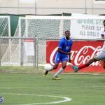First & Premier Division Football Bermuda Oct 06 2019 (5)