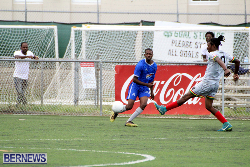 First-Premier-Division-Football-Bermuda-Oct-06-2019-5