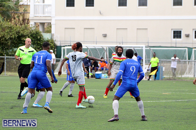 First-Premier-Division-Football-Bermuda-Oct-06-2019-7