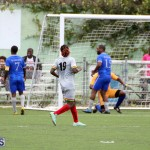 First & Premier Division Football Bermuda Oct 06 2019 (8)