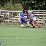 First & Premier Division Football Bermuda Oct 06 2019 (9)
