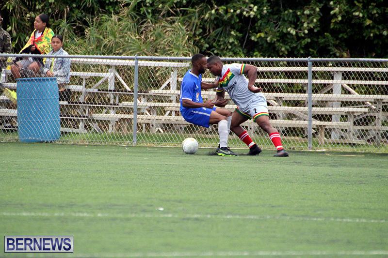 First-Premier-Division-Football-Bermuda-Oct-06-2019-9