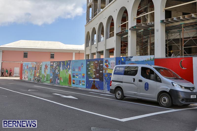 Hamilton Princess Point House Bermuda Oct 2019 (14)