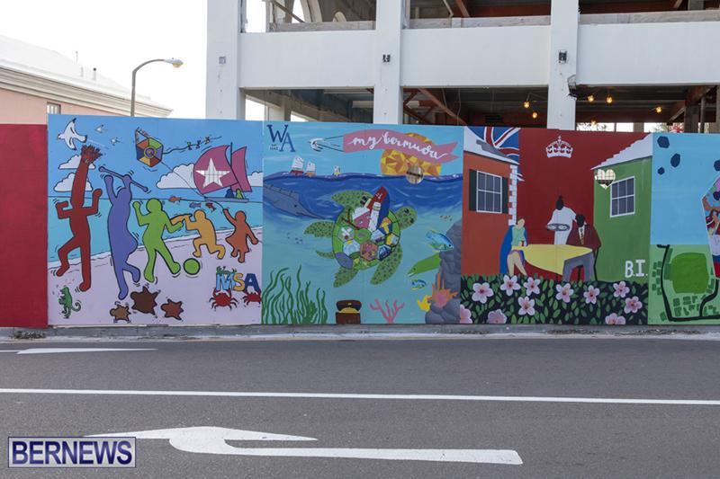 Hamilton Princess Point House Bermuda Oct 2019 (17)