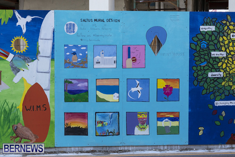 Hamilton Princess Point House Bermuda Oct 2019 (8)