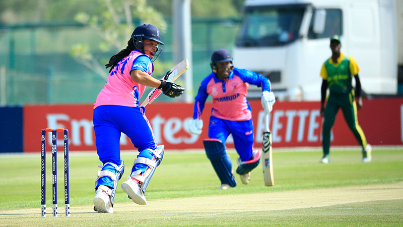 ICC T20 World Cup Qualifier Bermuda Oct 2019 (5)
