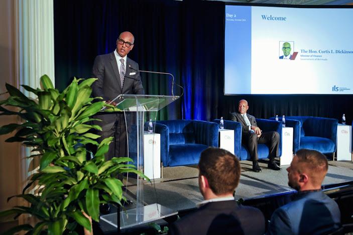 ILS Convergence Conference Bermuda Oct 2019 (2)