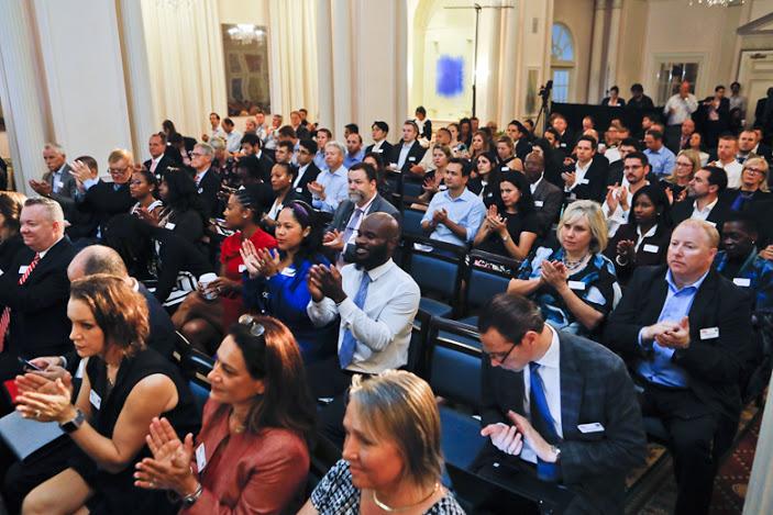 ILS Convergence Conference Bermuda Oct 2019 (3)