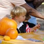 J&J Produce Pick Your Own Pumpkin Bermuda October 11 2019 (51)