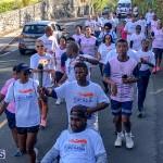 Law Enforcement Torch Run Special Olympics Bermuda, October 19 2019-24